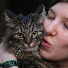 5 Ways Pets Will Improve Your Mental Health